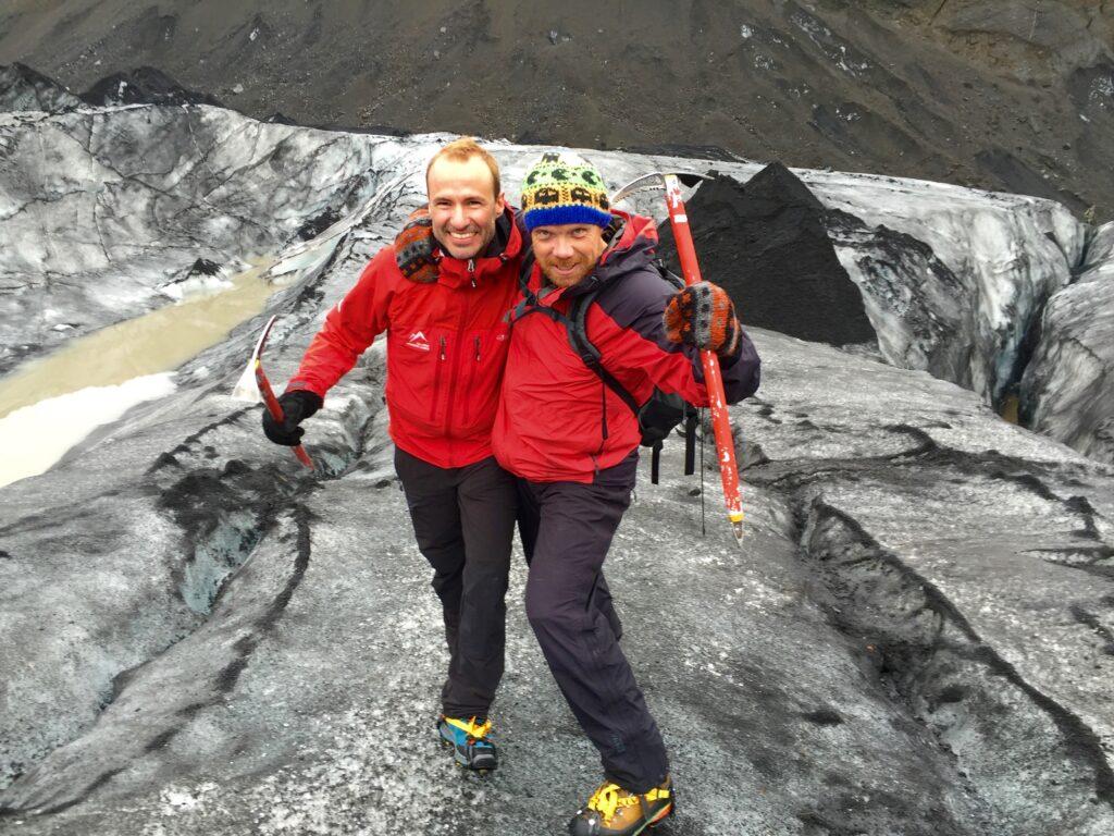 Favoritos Islandia Tours, viajes y excursiones a Islandia