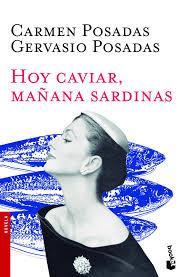 Entrevista Carmen Posadas